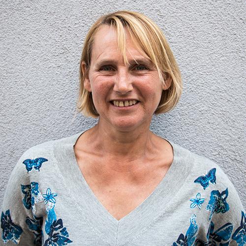 Carolien Devisch